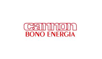 Bono Energia